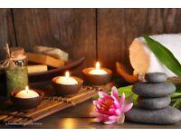 ♥♥♥Hi i'm Vivien Full Body Massage Leyton♥♥♥