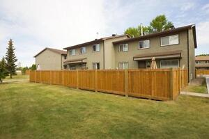 Fenced Yards and 1.5 Bathrooms in West Edmonton Edmonton Edmonton Area image 10