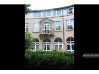 1 bedroom flat in Alcantara Crescent, Southampton, SO14 (1 bed)