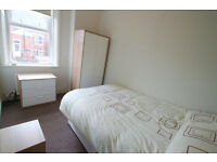 Ultra Inclusive Double Room in ProShare Plus Flat - Managed by Heaton Property