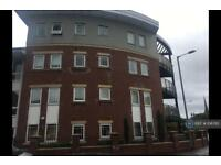 2 bedroom flat in Drayton Street, Manchester, M15 (2 bed)