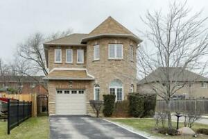 18 257 CARLA Avenue Stoney Creek, Ontario
