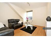 1 bedroom flat in Ferryhill, Aberdeen, AB11 (1 bed)