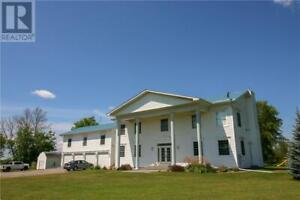 16075 EAMER ROAD South Stormont, Ontario