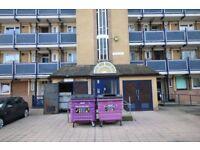 Fantastic 3 Bedroom To Rent in Stepney