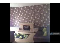1 bedroom flat in Elm Drive, Cumbernauld, G67 (1 bed)