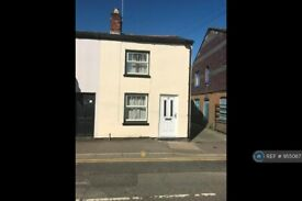 2 bedroom house in Upper Church Street, Oswestry, SY11 (2 bed) (#955087)