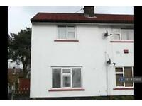 1 bedroom flat in Greenfield Road, Walkden, M38 (1 bed)