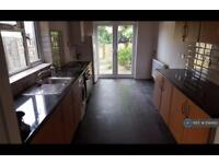3 bedroom house in London Road, Luton, LU1 (3 bed)