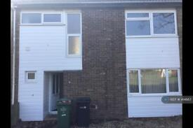 4 bedroom house in Fairstead Estate, Kings Lynn, PE30 (4 bed)