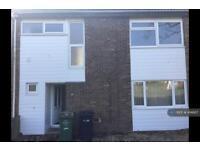 4 bedroom house in Fairstead Estate, Kings Lynn, PE30 (4 bed)