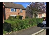 3 bedroom house in Harrow Avenue, Burnage, M19 (3 bed)