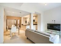 3 bedroom flat in Westmoreland Terrace, Pimlico