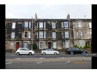 2 bedroom flat in Glasgow Road, Paisley, PA1 (2 bed)