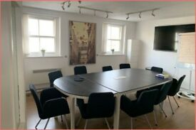 * (Paddington - W2) * - Fully Furnished Private Office Space London!