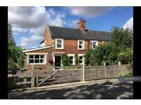 3 bedroom house in Littleton Green, Semington, Trowbridge, BA14 (3 bed)