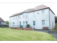 1 bedroom in Sea View Lynemouth, Northumberland, NE61 (1 bed)