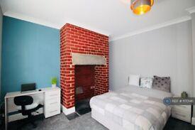 1 bedroom in Troy Road, Morley, Leeds, LS27 (#1170146)