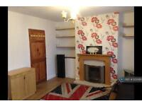 3 bedroom house in Clifford Avenue, Nottigham, NG9 (3 bed)