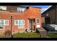 1 bedroom flat in Landseer Court, Hayes / Hillingdon, UB4 (1 bed)