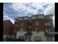 2 bedroom flat in Brackendale Road, Wakefield , WF2 (2 bed)