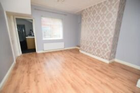 ROOMS AVAILABLE IN A SUPPORTED ACCOMMODATION - ALL BENEFITS ACCEPTED!