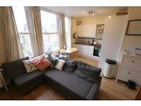 Newly Renovated 2 Bed 2 Bath - Bromar Road, Dulwich, SE5 8DL - furn or unfurn