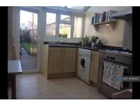 2 bedroom house in Albert Parade, Bristol, BS5 (2 bed)
