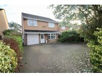 4 bed detached house to rent £1,850 pcm (£427 pw) Green Lane Court, Burnham SL1