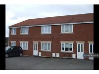 1 bedroom flat in Elm Court, Mexborough, S64 (1 bed)