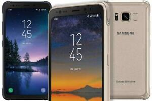 Big Clearance Sale Samsung S8 Active ONLY $279.99! Unlocked with warranty!!Order Online Free Shipping!