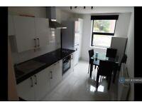 4 bedroom flat in Clarendon Road, Leed, LS2 (4 bed) (#1098642)