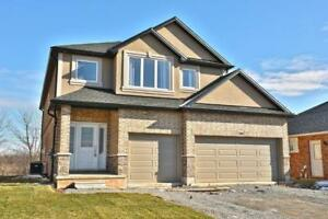280 LEWIS Road Stoney Creek, Ontario