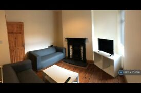 4 bedroom house in Acomb Street, Manchester, M14 (4 bed) (#1037861)
