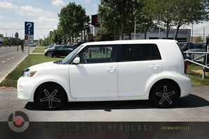 2012 Scion xB BURINAGE SHERLOCK - AUBAINE!!