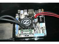 INTEL PC Bundle