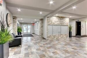 Active Adult Lifestyles for the Young at Heart- 2 Bedroom Suites Edmonton Edmonton Area image 9