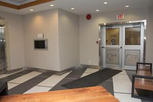 Beautiful 2 Bedroom Suites Avail in Downtown London! CALL TODAY! London Ontario image 17