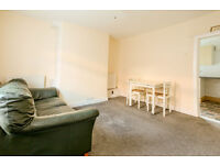 Great Two/Three Bed Available Donegall Road Area - Now!!!