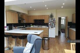2 bedroom house in Earlsfield, London, SW18 (2 bed) (#1104092)