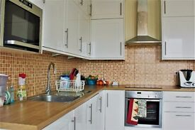 Bright and spacious 1 bed flat in Acton - great located