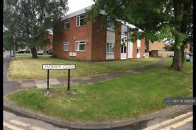 2 bedroom flat in Jackson Close, Norton Canes, Cannock, WS11 (2 bed)