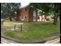 2 bedroom flat in Jackson Close, Norton Canes, Cannock, WS11 (2 bed)