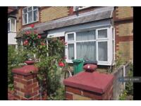 3 bedroom house in Cheltenham Road, Manchester , M21 (3 bed)