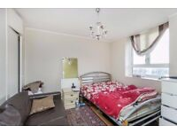 Perfect East Finchley DBL Room!