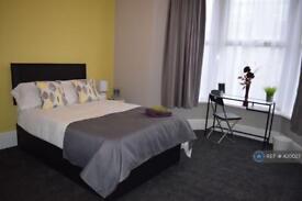 1 bedroom in Strawberry Dale Terrace, Harrogate, HG1