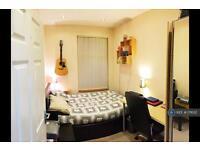 1 bedroom in Cretan Road, Liverpool, L15