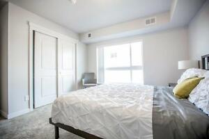 Harbour View Estates Apartments-  Up to $800 in CASH SAVINGS! Regina Regina Area image 4