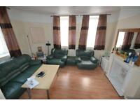 4 bedroom house in Sanquhar Street, Splott, Cardiff