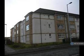 2 bedroom flat in Scott Place, Bellshill, ML4 (2 bed)